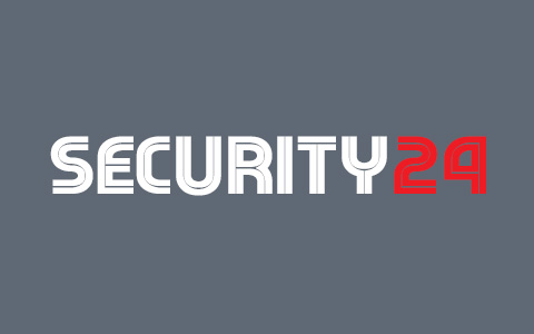 security24.com.ua